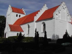 kolbykirke2004