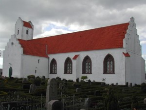 nordbykirke2004